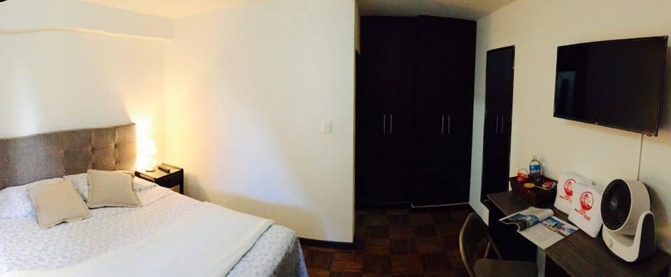 Fotos Actualizadas Hotel Brisas del Calima